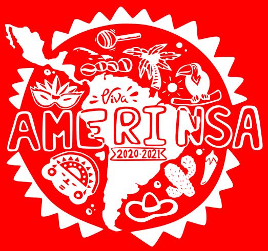 Logo introuvable